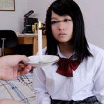 『ヤったら記憶を消すんだぞ!』催眠実験7連発!!1