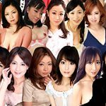 ドリームステージ美熟女カタログ30人永久保存版4