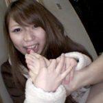 激臭!足指舐め女 第11集