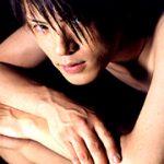 BJ SMASH FACTORY3 LOVE THAT BOY01