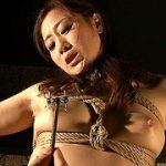 奴隷サーガ 鋼鉄の首輪