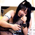 フェチひにゃ ねこみみゴスロリ編 写真集01