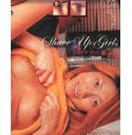 Shave Up Girls シェイブ アップ ガールズ 2
