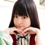 妄想コスプレ美少女 セックス大好き宣言!