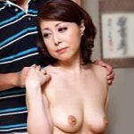 裸の母 4時間 総集編