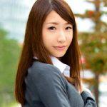 働くオンナ3 Vol.10