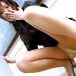 東京おもらし娘 vol.03