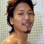 URAグラ/YOSHIO