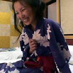 人妻恥悦旅行46 桜川恋