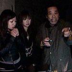 稲川淳二 四国巡礼・恐怖の現場 VOL.3
