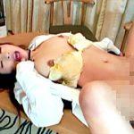 かわいい妹とドキドキ中●しSEX 心しずく&長谷川沙希
