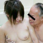 リアル近●相姦11