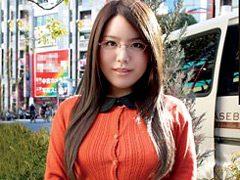「パパ、ゴメンなさい。」 吉野沙希さん 24歳