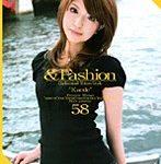 &Fashion 58 'Kaede'