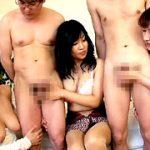 中高年のトキメキお見合いパーティー 既婚者合コン2