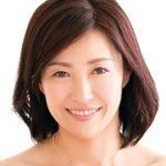 清楚系人妻 谷原希美 38歳 AV Debut