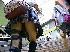 東京制服コレクション05