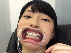 口腔マニアックス6 〜口の中が好き〜