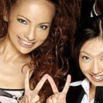 山崎亜美のマネージャーをみんなでヤっちゃったビデオ
