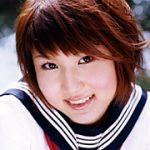超A級美少女ニューハーフ YUKA