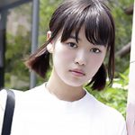 未○年(五三三)部活少女 校外射精01