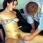 膣縫い狂 vol.1