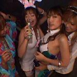 コスプレ☆ダンスパーティー VOL.1