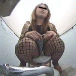 ハイヒールGAL'Sトイレ7