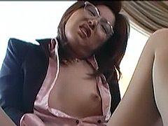 愛しい彼女の肛門 Vol.02