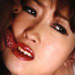 犯唇 〜ハンシン〜 奪われた美熟女の口唇