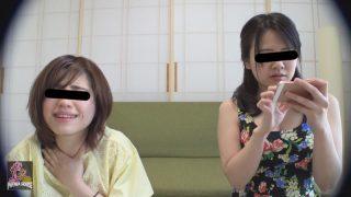 投稿動画 ゲロ娘 ~頑張って吐きまくった女の子たち~