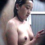 真夏の水着ギャル!! シャワールーム編6 Part1