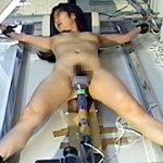 女スパイ 拷問初期未公開女優2