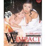 W IMPACT