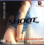 SHOOT*04