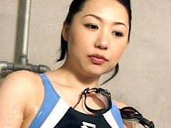 age.32 常盤静香