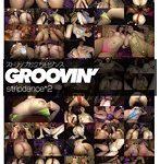 groovin' ストリップダンス2