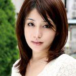 隣の美人若妻 〜中出し編〜 25歳 世田谷区在住