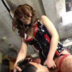 M男スナイパー2 芽衣奈