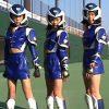 閃光美少女特捜隊 ウィンミラージュ Vol.03
