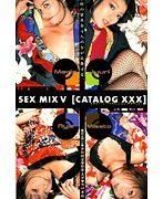 Sex Mix 5