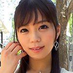 E★人妻DX ゆきえさん 35歳 サロン経営のFカップ奥様