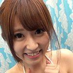 【ガチな素人】 SAKURAさん 22歳 Fカップ色白美人