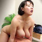 【巨乳専門】性欲に飢えた人妻による回春マッサージ