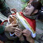 部族ヒロイン ~若き女族長ヴァルハラーナ~