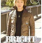 BRIGHT 01