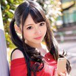 俺の素人 Shuri(クラブ出入りちゃん)19歳