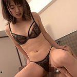 山口菜穂 38歳 第3章