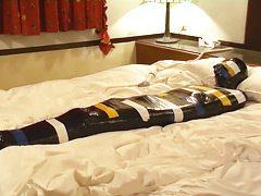 Mummification002