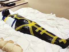Mummification005